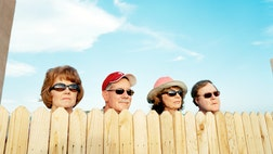 Homeowners associations generally do a lot of good for their community, but there are some bad apples in the bunch, like these. The post HOAs Behaving Badly -- and How Homeowners Can Fight Back appeared first on Real Estate News and Advice - realtor.com.