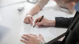 Ready to make an offer on your dream home? Here's how to negotiate with the seller to get the best deal.  The post So You Wanna Buy a House? Step : Perfect the Art of the Offer appeared first on Real Estate News and Advice - realtor.com.