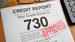 A lot of things factor into getting a mortgage, but it starts with your credit score. The post What Credit Score Do I Need to Buy a Home? appeared first on Real Estate News and Advice - realtor.com.