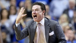 Double your luxury under the sun? Embattled University of Louisville head coach Rick Pitino has put not one, but two ultraluxe Florida homes up for sale. The post Louisville Hoops Coach Rick Pitino Selling  Luxurious Florida Homes appeared first on Real Estate News and Advice - realtor.com.