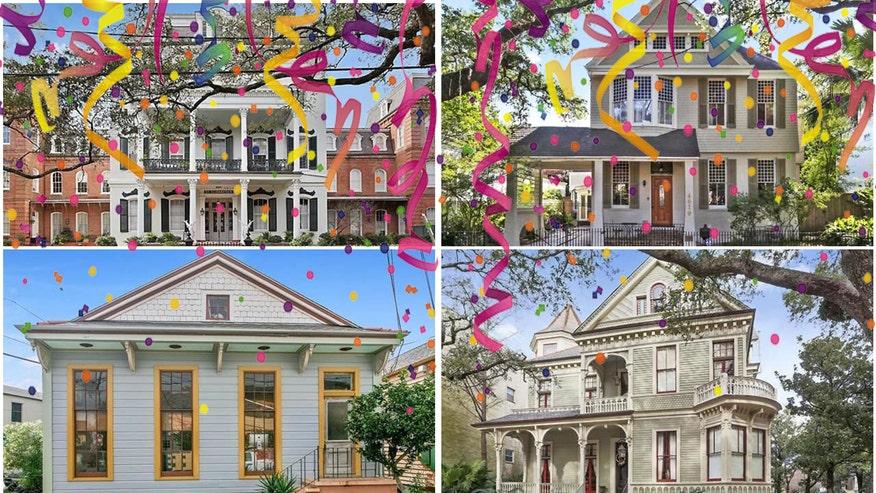 mardis-gras-houses-confetti-59722b6e1d4c2510VgnVCM100000d7c1a8c0____