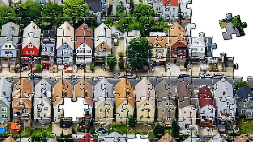 neighborhood-puzzle-68dc5683104e2510VgnVCM100000d7c1a8c0____