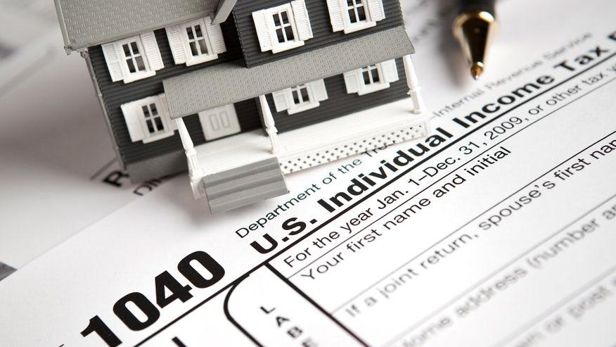 house-tax-form-99c39cbbb1de2510VgnVCM100000d7c1a8c0____