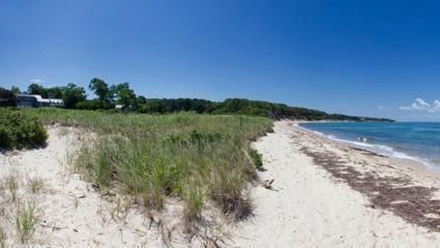 Private-Beach-bd4a130d2f9f2510VgnVCM100000d7c1a8c0____