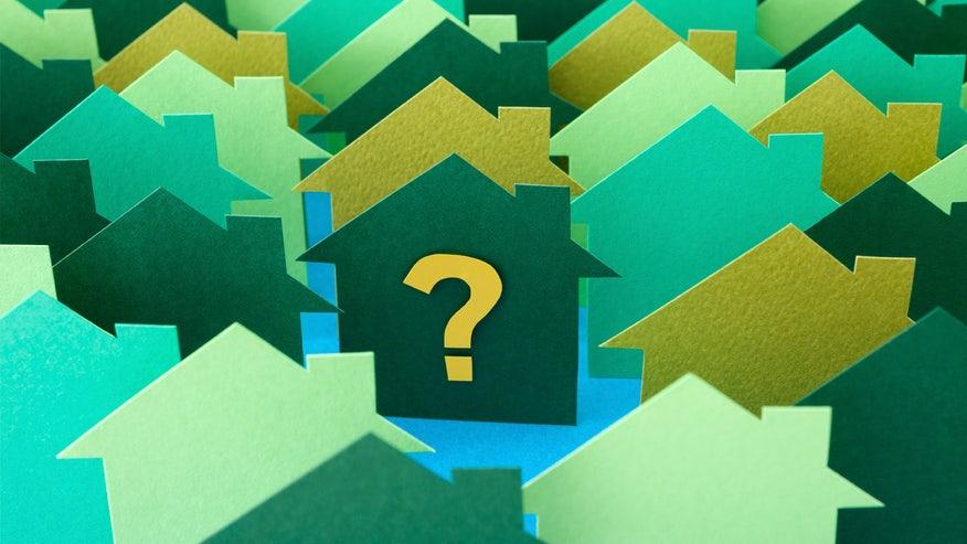 real-estate-questions-30cd3e5d039f2510VgnVCM100000d7c1a8c0____