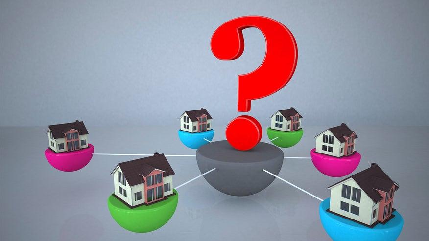 houses-question-marks-a7279763dc503510VgnVCM100000d7c1a8c0____