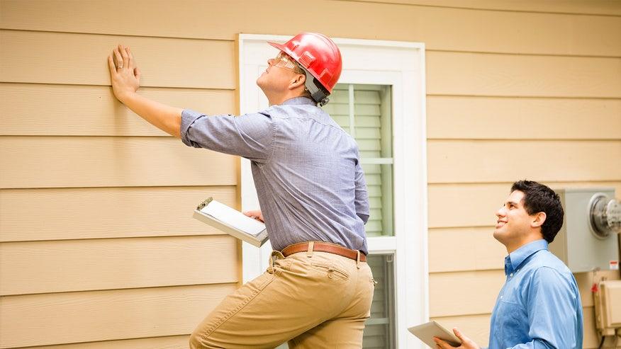 home-inspector-6dd632292db03510VgnVCM100000d7c1a8c0____
