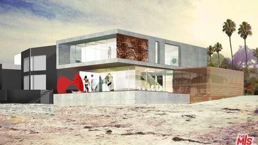 Proposed-Plans-for-Malibu-Beach-Hou-780e4ffeb1213510VgnVCM200000d6c1a8c0____