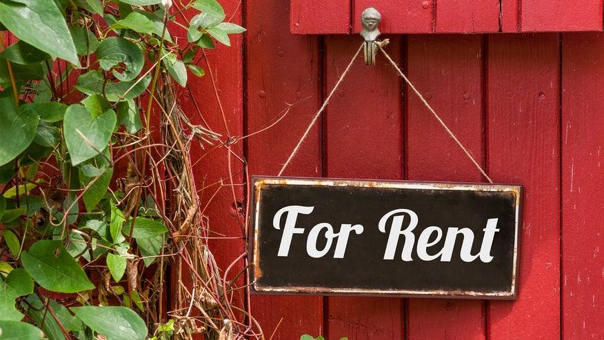 for-rent-wood-house-97670cc82f513510VgnVCM100000d7c1a8c0____