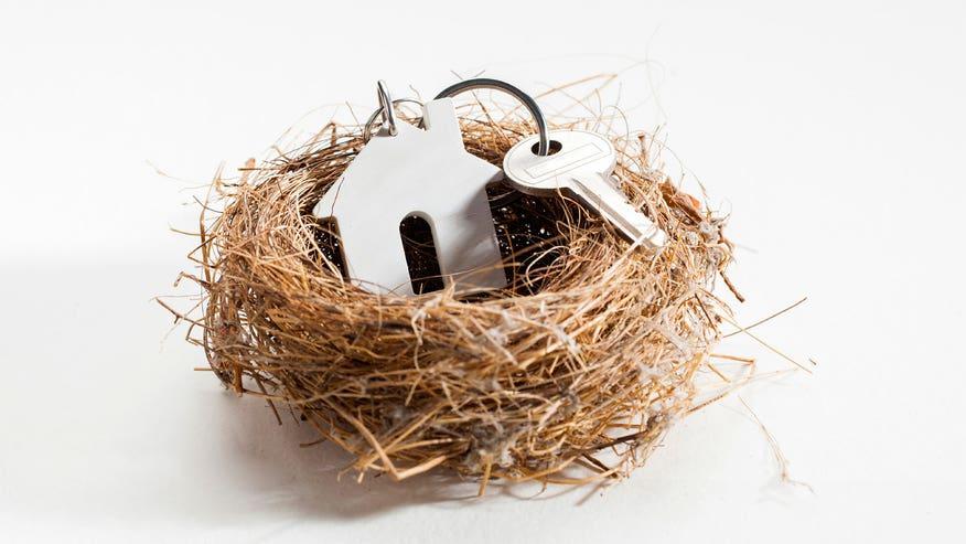 house-nest-cd2a80498c133510VgnVCM100000d7c1a8c0____