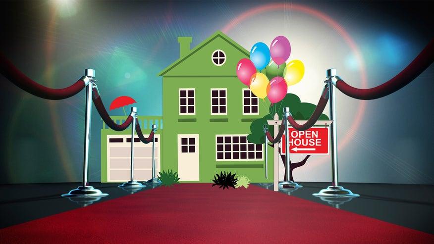 open-house-party-a5ff3af2b1333510VgnVCM100000d7c1a8c0____