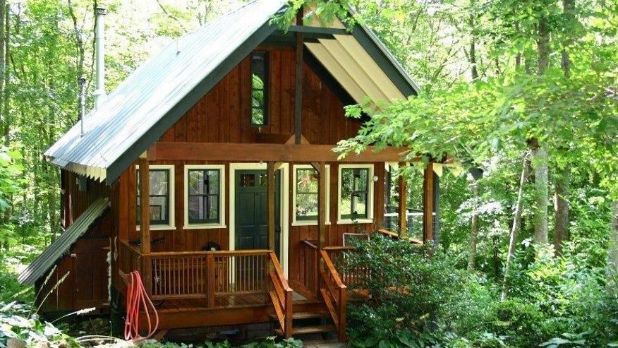 Tiny-Hand-Crafted-Home-in-NC-e14568-e0152754a1833510VgnVCM100000d7c1a8c0____
