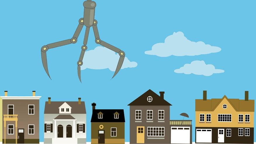houses-claw-2-22a02bf980b33510VgnVCM100000d7c1a8c0____