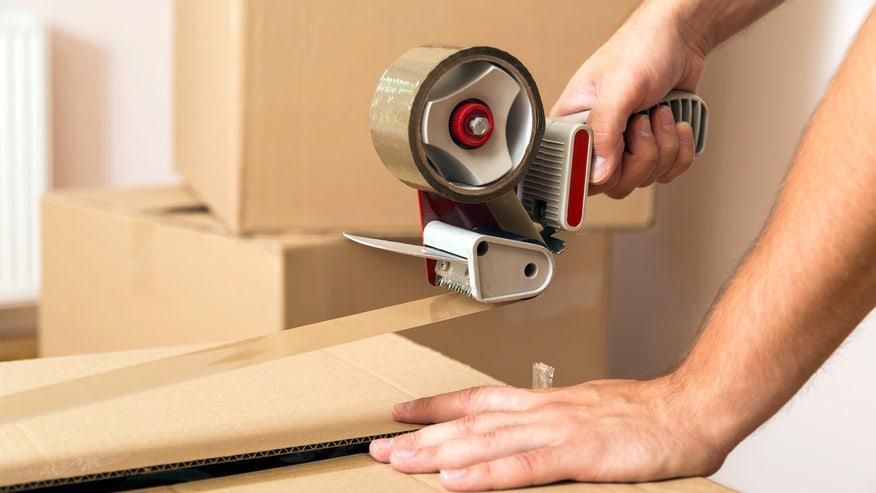 moving-out-boxes-7aca9f70c3e33510VgnVCM100000d7c1a8c0____