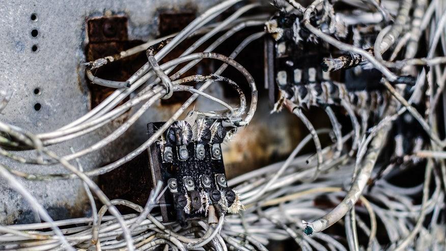 wiring-problem-15ade40a8a553510VgnVCM100000d7c1a8c0____