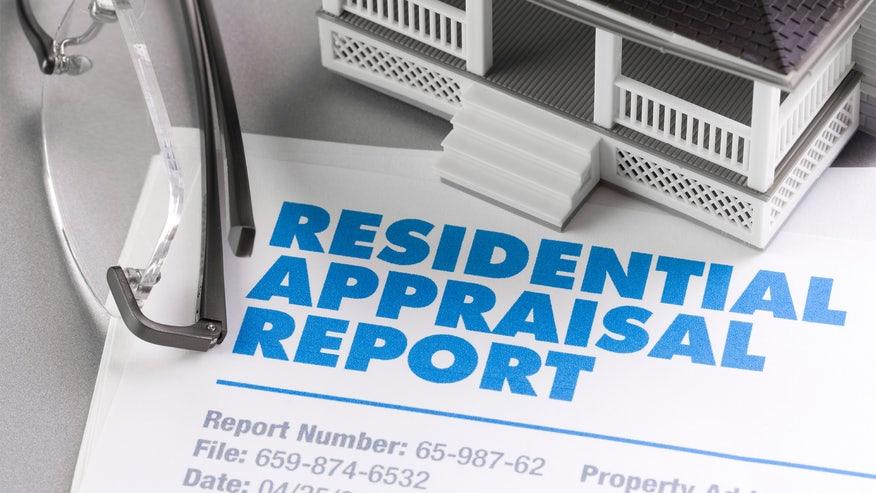 home-appraisal-report-7b31e37190d53510VgnVCM100000d7c1a8c0____