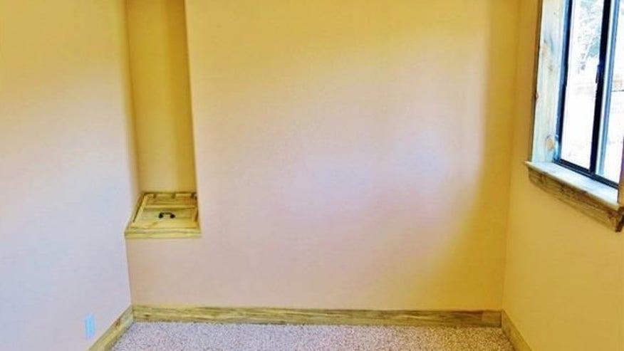 manitou-bedroom-e1457480117708-87a0d87b98c53510VgnVCM100000d7c1a8c0____