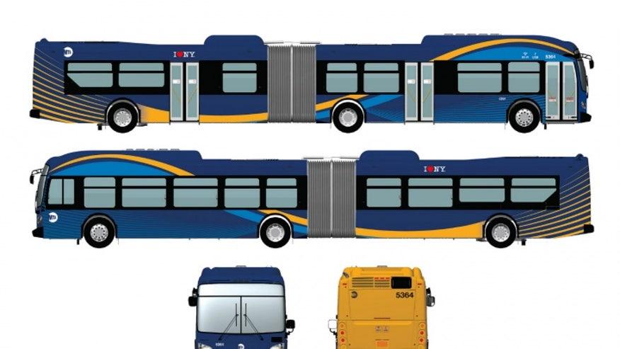 ny-city-buses-2016-2-720x480-b39789d356853510VgnVCM100000d7c1a8c0____