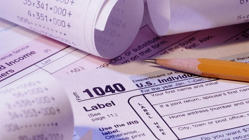 tax-forms-receipts-12fb5ecd73b53510VgnVCM100000d7c1a8c0____