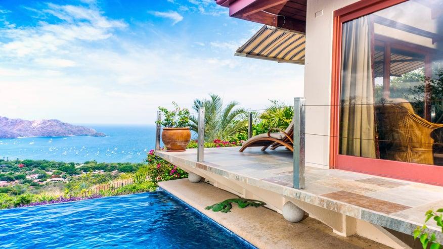 costa-rica-house-18a0ee6ff9763510VgnVCM100000d7c1a8c0____
