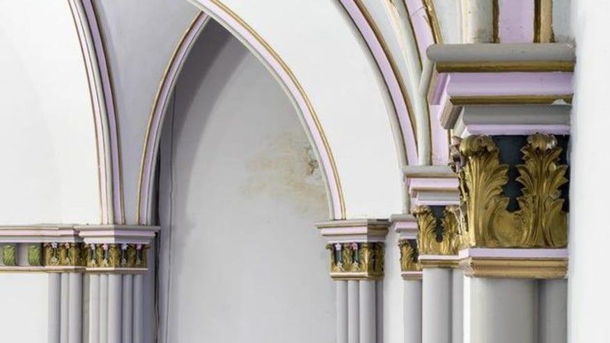 DC-church-design-detail-e1457978381-7fcd23456d673510VgnVCM100000d7c1a8c0____
