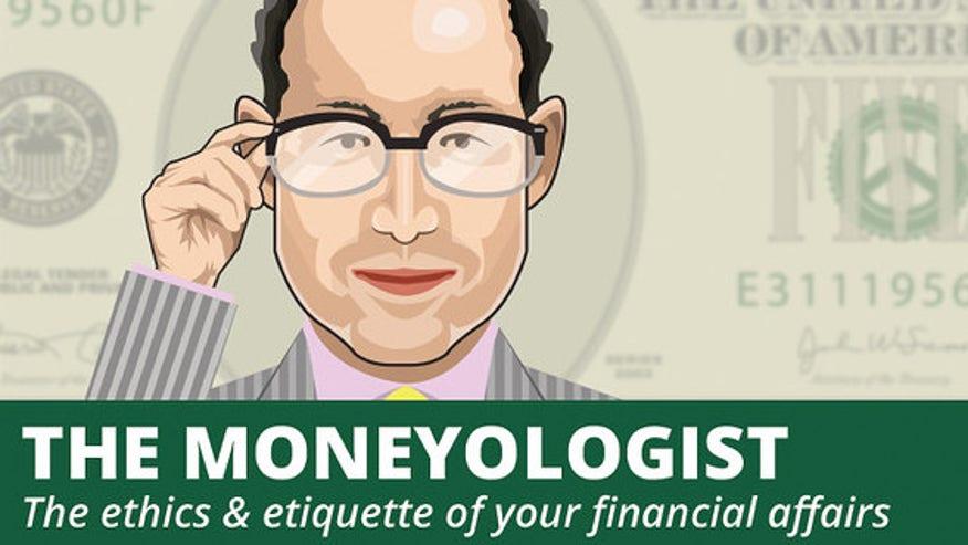 moneyologist-e1457971746581-f6aab39464673510VgnVCM100000d7c1a8c0____