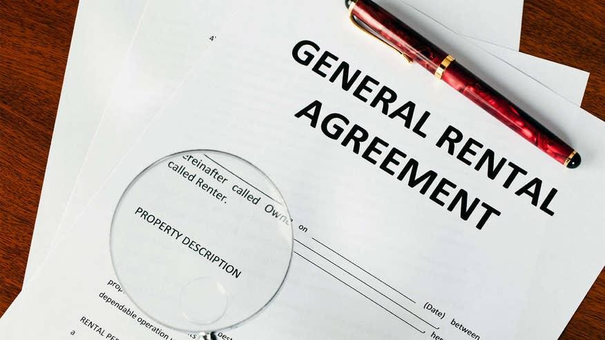 rental-agreement-035442bd68583510VgnVCM100000d7c1a8c0____
