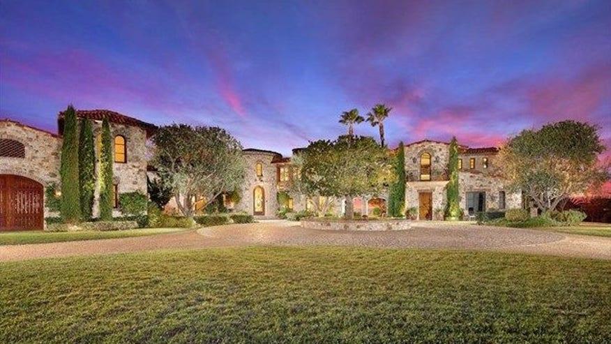 San-Clemente-Estate-e1458331981270-a0947d1082b83510VgnVCM100000d7c1a8c0____