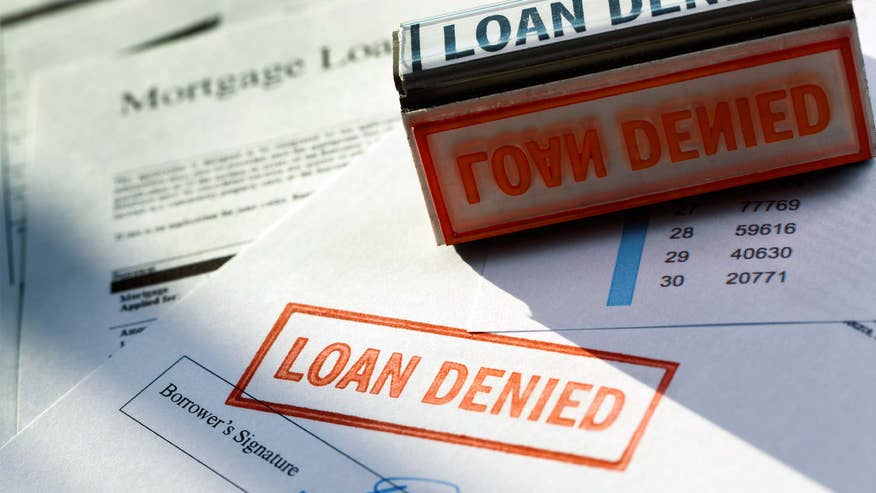 loan-denied-credit-53a0252f89a83510VgnVCM100000d7c1a8c0____