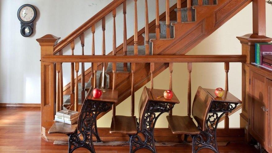 school-stairs-e1459285994791-1024x5-9ab6361c9e3c3510VgnVCM100000d7c1a8c0____