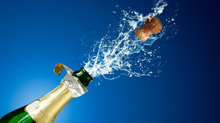 champagne-cork-af01f1974b6c3510VgnVCM100000d7c1a8c0____