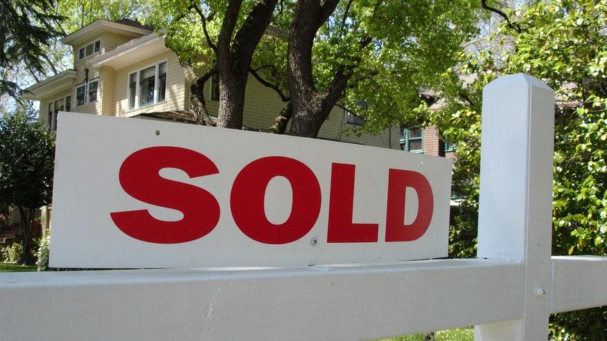 house-sold-fast-096e67e09ebc3510VgnVCM100000d7c1a8c0____
