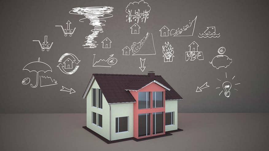 home-insurance-buying-83313d8d3d0d3510VgnVCM100000d7c1a8c0____