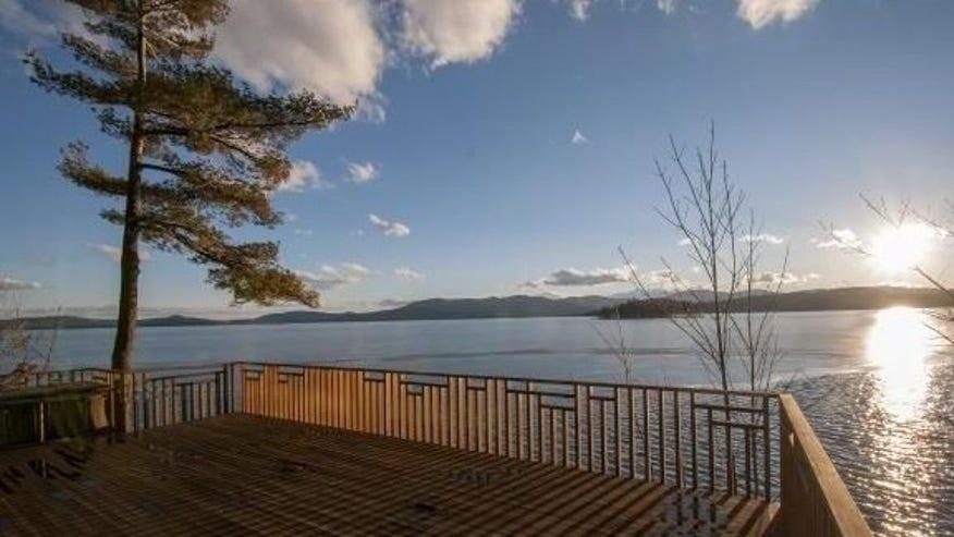 NH-views-of-lake-e1459881381496-539a360a738e3510VgnVCM100000d7c1a8c0____