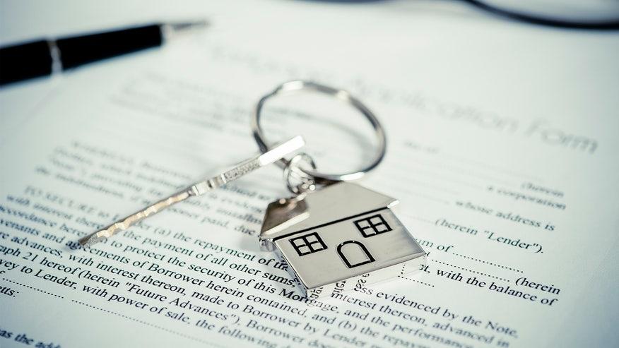 rent-control-60229658632f3510VgnVCM100000d7c1a8c0____