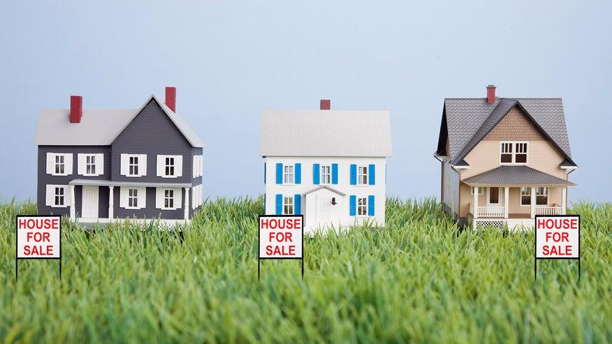buyers-market-09eeb01d1c404510VgnVCM100000d7c1a8c0____