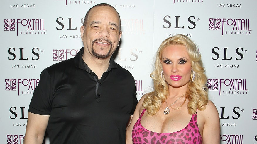Ice-T-and-Coco-14e86c6aa6114510VgnVCM100000d7c1a8c0____