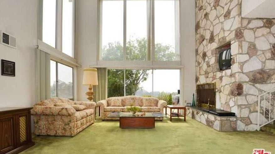 Living-Room4-692c8026bf434510VgnVCM100000d7c1a8c0____