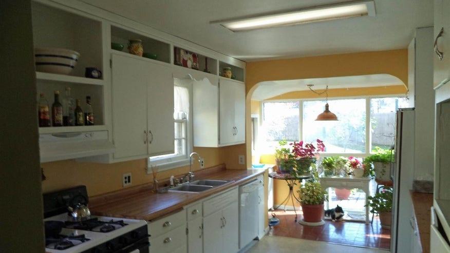 Kitchen5-9950021d42a34510VgnVCM100000d7c1a8c0____