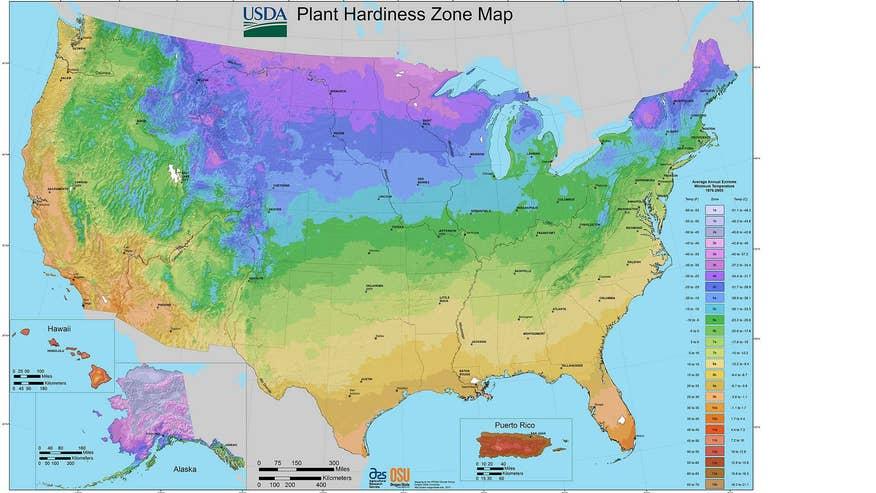 Plant-hardiness-zones-4b29081513044510VgnVCM100000d7c1a8c0____