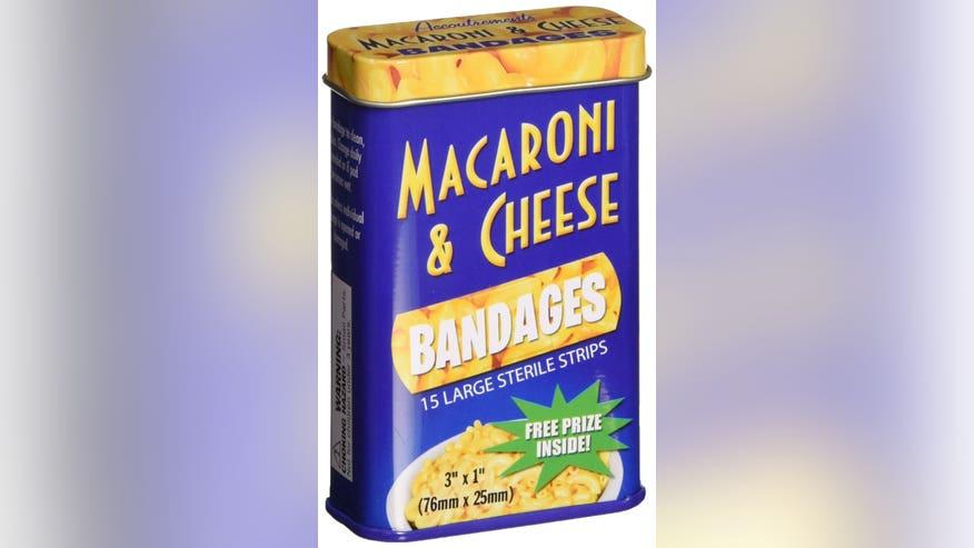 bandaids-f75b8b7c55f34510VgnVCM100000d7c1a8c0____