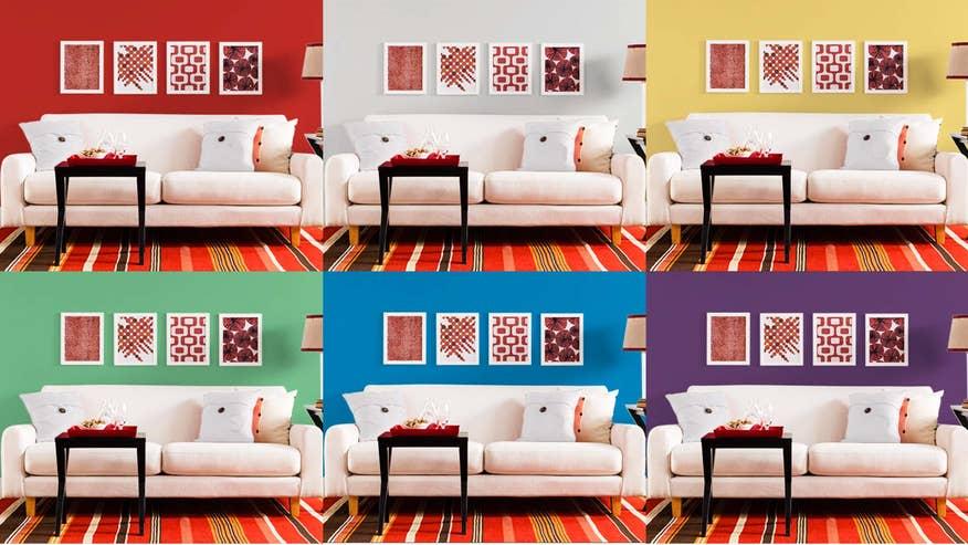 different-room-colors2-b2ee081513044510VgnVCM100000d7c1a8c0____