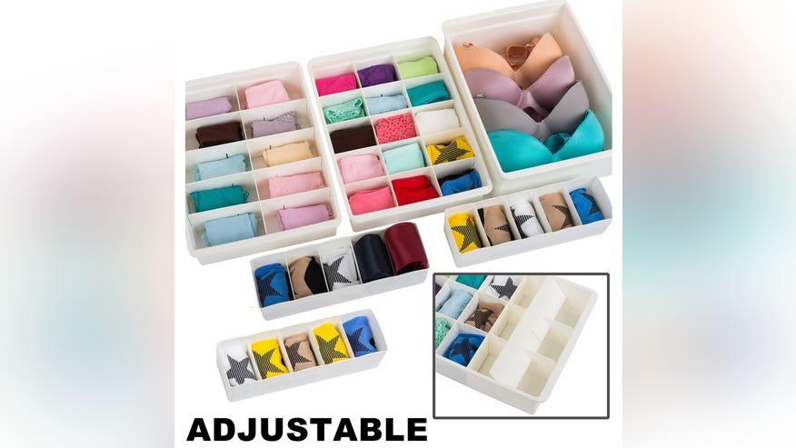 drawer-dividers-5d0a141e3cf34510VgnVCM100000d7c1a8c0____