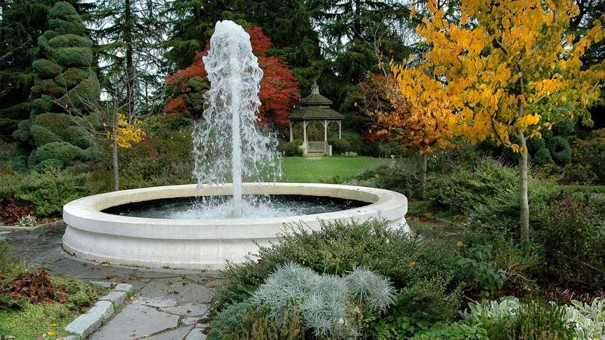 garden-fountain-4b29081513044510VgnVCM100000d7c1a8c0____