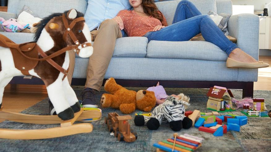 kids-clutter2-cffa141e3cf34510VgnVCM100000d7c1a8c0____