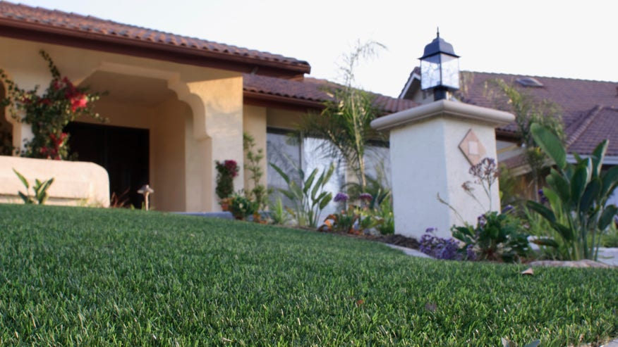 landscaping-artificial-grass-e14591-bde8081513044510VgnVCM100000d7c1a8c0____