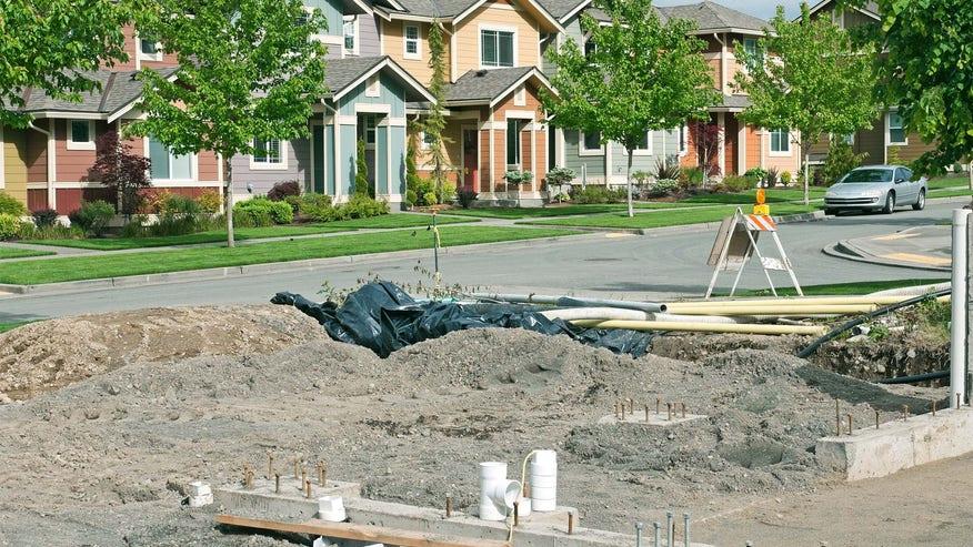 landscaping_construction-e145919701-bde8081513044510VgnVCM100000d7c1a8c0____