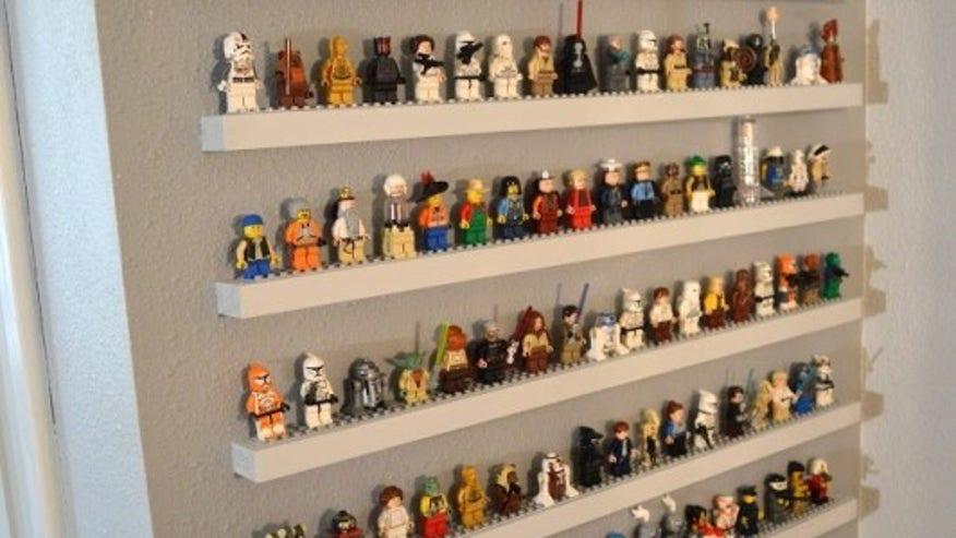 lego-storage-shelves-e1461002793458-cffa141e3cf34510VgnVCM100000d7c1a8c0____
