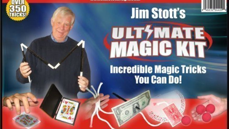 magic-kit-f75b8b7c55f34510VgnVCM100000d7c1a8c0____