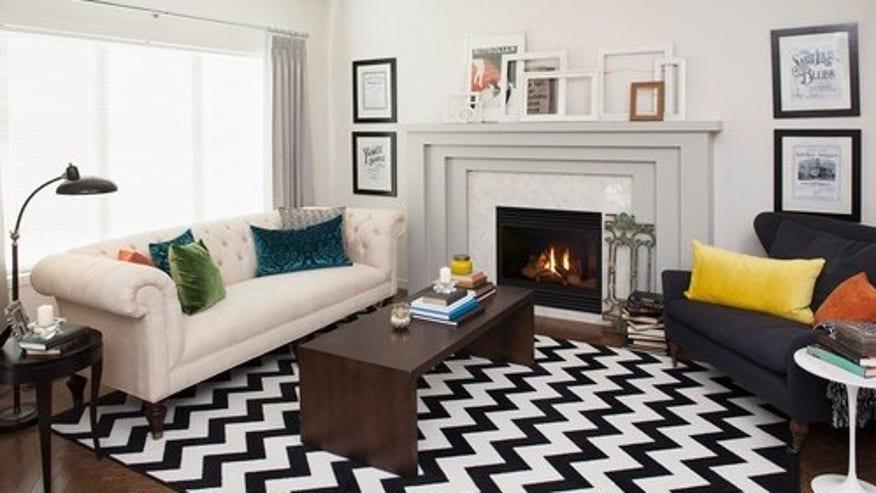 rug-living-room-e1460396710301-e592141e3cf34510VgnVCM100000d7c1a8c0____